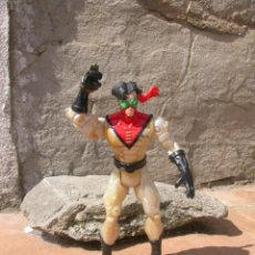 Figuras y Muñecos Marvel: DC COMICS KENNER KONNER. Lote 249448420
