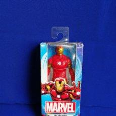 Figuras y Muñecos Marvel: MARVEL IRON MAN. Lote 251844340