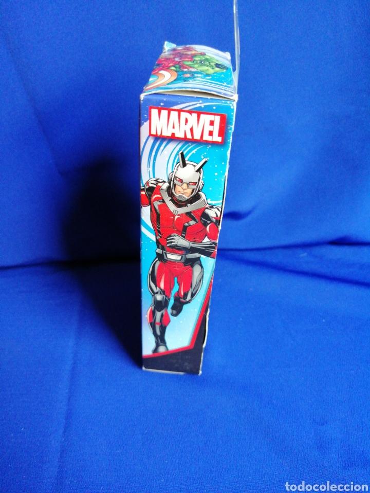 Figuras y Muñecos Marvel: MARVEL ANT-MAN - Foto 4 - 254222540