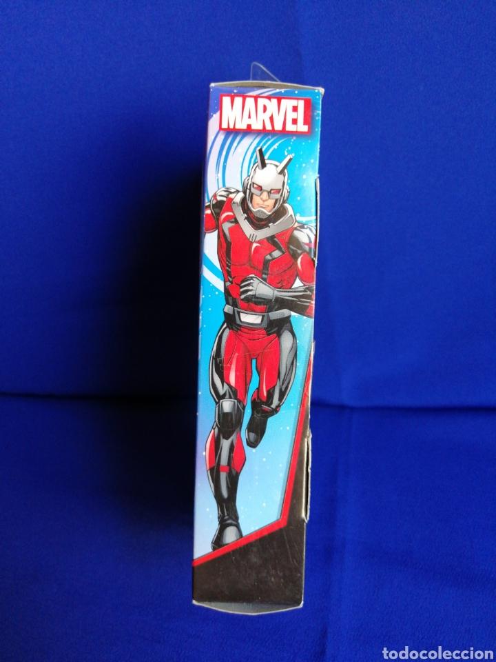 Figuras y Muñecos Marvel: MARVEL ANT-MAN - Foto 2 - 254899440