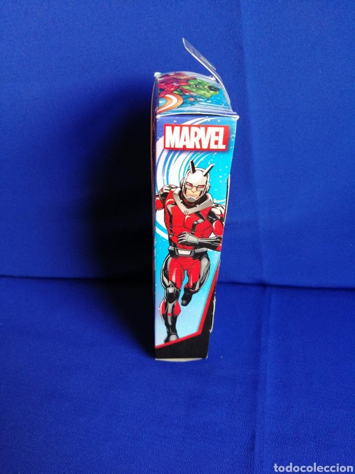 Figuras y Muñecos Marvel: MARVEL ANT-MAN - Foto 2 - 254911690