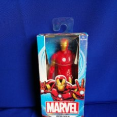 Figuras y Muñecos Marvel: MARVEL ANT-MAN. Lote 257273485