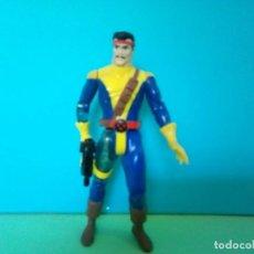 Figuras y Muñecos Marvel: FIGURA MARVEL FORJA. Lote 257287925
