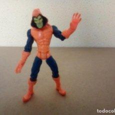 Figuras y Muñecos Marvel: MUÑECO FIGURA DUENDE SPIDERMAN. Lote 257320170