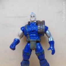 Figuras y Muñecos Marvel: FIGURA MARVEL CABLE (X-MEN) BOOTLEG AÑOS 90. Lote 257679785