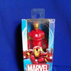 Figuras y Muñecos Marvel: MARVEL IRON MAN. Lote 259845425