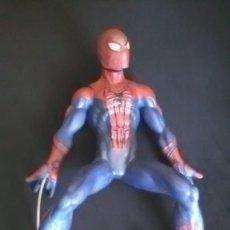 Figuras y Muñecos Marvel: SPIDERMAN. Lote 261916570