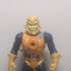 Figuras y Muñecos Marvel: MUNECO MARCA MARVEL. Lote 262016740
