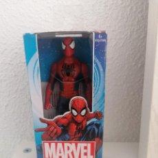 Figuras y Muñecos Marvel: SPIDER MAN MARVEL HASBRO NUEVO. Lote 262107720