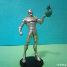 Figuras y Muñecos Marvel: FIGURA MARVEL AVENGERS ULTRON. Lote 262142505
