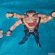 Figuras y Muñecos Marvel: MARVEL LEGENDS X-MEN FIGURA SUGAR APOCALYPSE. Lote 262636130