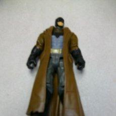 Figuras y Muñecos Marvel: FIGURA BATMAN DE MARVEL. Lote 269159848