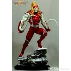 Figuras y Muñecos Marvel: OMEGA RED BOWEN RANDY BOWEN ESTADO COMO NUEVO. Lote 269762473