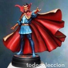 Figuras y Muñecos Marvel: DR.STRANGE BOWEN RANDY BOWEN ESTADO COMO NUEVO. Lote 269762628