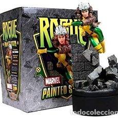 Figuras y Muñecos Marvel: ROGUE BOWEN RANDY BOWEN ESTADO COMO NUEVO. Lote 269762638