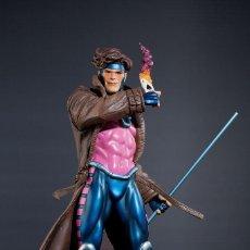 Figuras y Muñecos Marvel: GAMBIT BOWEN RANDY BOWEN ESTADO COMO NUEVO. Lote 269762728