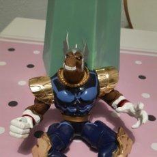 Figuras y Muñecos Marvel: FIGURA MARVEL PARA DESGUACE O REPARAR.. Lote 270952243
