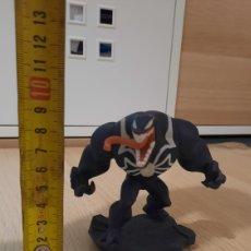 Figuras y Muñecos Marvel: FIGURA MARVEL INFINITY VENOM.. Lote 277175428
