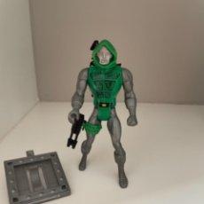 Figuras y Muñecos Marvel: SECRET WARS MARVEL - DOCTOR DOOM. Lote 277198728