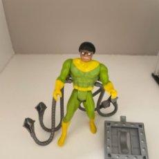 Figuras y Muñecos Marvel: SECRET WARS MARVEL - DOCTOR OCTOPUS. Lote 277198808