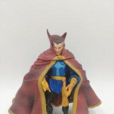 Figuras y Muñecos Marvel: DOCTOR STRANGE MARVEL TOY BIZ 2003. Lote 277631263