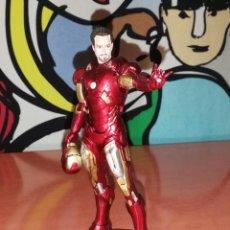 Figuras e Bonecos Marvel: FIGURA MARVEL IRON MAN / NUEVA. Lote 285634788