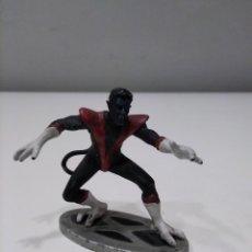 Figuras y Muñecos Marvel: FIGURA MARVEL 2004 RONDADOR NOCTURNO.. Lote 289268543
