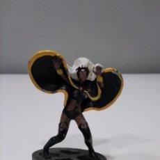 Figuras y Muñecos Marvel: FIGURA MARVEL 2004 TORMENTA.. Lote 289271008
