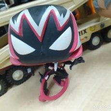 Figuras y Muñecos Marvel: FUNKO POP ORIGINAL.GWENOM,VENOM.MARVEL.. Lote 295530773