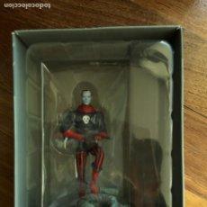 Figuras y Muñecos Marvel: MARVEL FIGURA DESTROYER ESPECIAL EAGLEMOSS. Lote 295981633