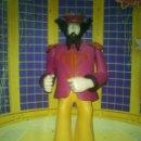 Figuras y Muñecos Mcfarlane: FIGURA JOHN LENNON - THE BEATLES - YELLOW SUBMARINE - MCFARLANE-2000, PARA PIEZAS O REPARAR. Lote 111647387