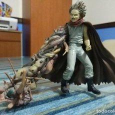 Figuras y Muñecos Mcfarlane: FIGURA 3D ANIMATION JAPAN SERIE AKIRA: TETSUO - KATSUHIRO OTOMO (MCFARLANE TOYS 1998). Lote 140067730