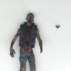 Figuras y Muñecos Mcfarlane: FIGURAS THE WALKING DEAD MCFARLANE ZOMBIE. Lote 191195398