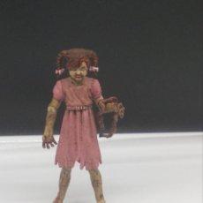Figuras y Muñecos Mcfarlane: FIGURAS THE WALKING DEAD MCFARLANE PENNY ZOMBIE. Lote 191221502