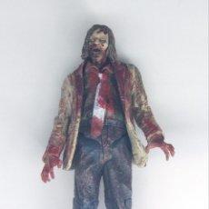 Figuras y Muñecos Mcfarlane: FIGURAS THE WALKING DEAD MCFARLANE AUTOPSY ZOMBIE. Lote 194172891