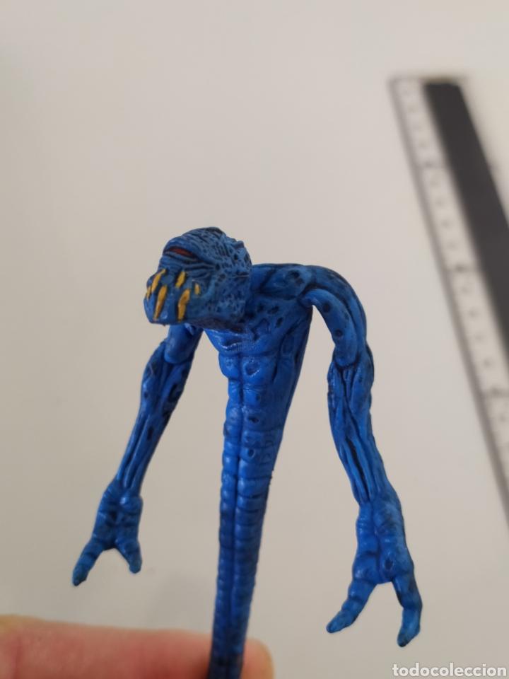 Figuras y Muñecos Mcfarlane: Spawn monstruo flexible figura acción muñeco - Foto 4 - 198536156
