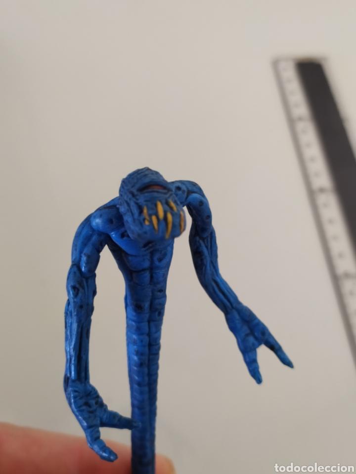 Figuras y Muñecos Mcfarlane: Spawn monstruo flexible figura acción muñeco - Foto 5 - 198536156