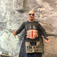 Figuras e Bonecos Mcfarlane: FIGURA DE HELLRAISER. Lote 228965155