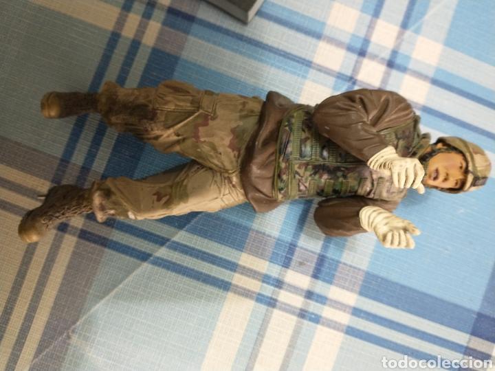 Figuras y Muñecos Mcfarlane: MacFarlane.figura macfarlene.como se ve - Foto 3 - 236112830