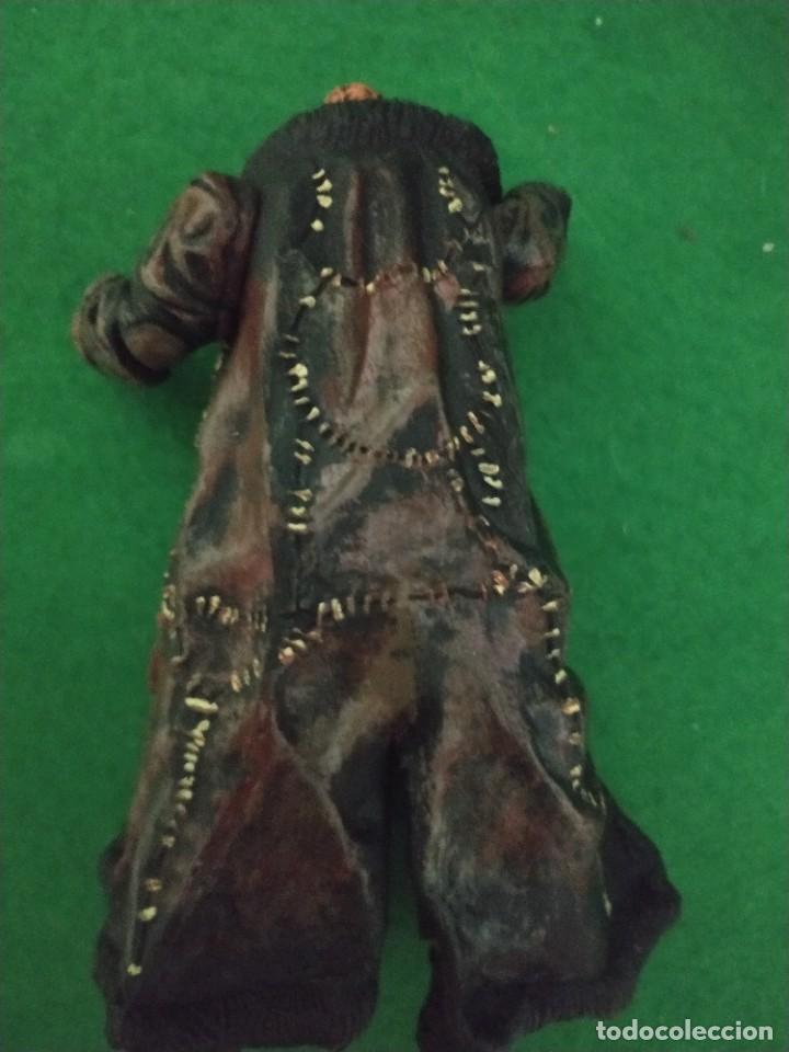 Figuras y Muñecos Mcfarlane: Spawn Violator - Foto 4 - 238345745