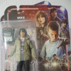 "Figuras y Muñecos Mcfarlane: STRANGER THINGS: FIGURE "" MIKE"" - MCFARLANE TOYS - NETFLIX. Lote 266973374"