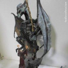 Figuras y Muñecos Mcfarlane: DRAGON MCFARLANE PRIMERA EDICION. Lote 282253178