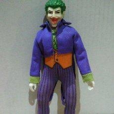 Figuras y Muñecos Mego: MEGO JOKER DC COMICS. Lote 30624811