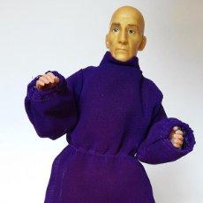 Figuras y Muñecos Mego: MEGO ESPACIO 1999 – ALIEN RAAN - RE-EDICIÓN. Lote 45000257