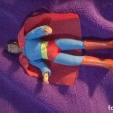 Figuras y Muñecos Mego: SUPERMAN MEGO AÑOS 70. Lote 69937921