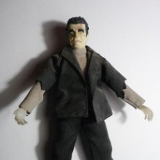 Figuras y Muñecos Mego: MUÑECO PERSONAJE CINE TERROR FRANKENSTEIN --H-KONG BB. Lote 84698320