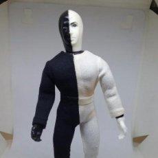 Figuras y Muñecos Mego: STAR TREK - CHERON - MEGO - AÑOS 70. Lote 94330934