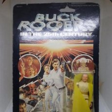 Figuras y Muñecos Mego: BUCK ROGERS - MEGO - DRACO - 1979. Lote 98220991