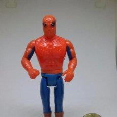 Figuras y Muñecos Mego: MEGO POCKET - SPIDERMAN - 1975. Lote 98381959