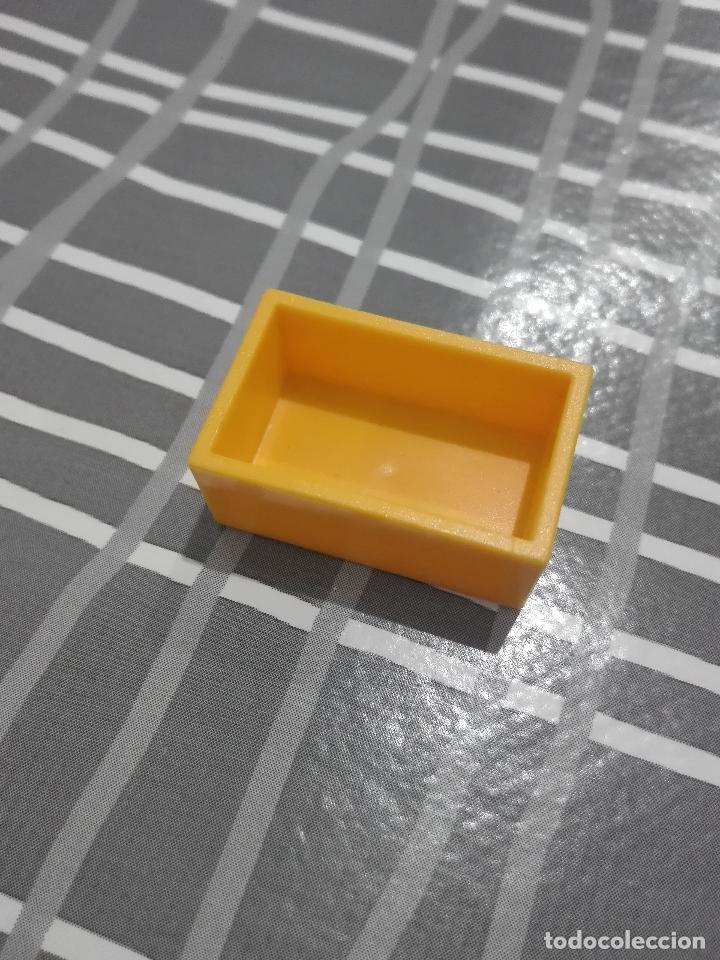 PLAYMMOBIL REPUESTO (Juguetes - Figuras de Acción - Mego)